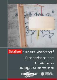 boden parkett terrasse zaun t ren f r k ln bonn siegburg bad godesberg leisten farben profile. Black Bedroom Furniture Sets. Home Design Ideas