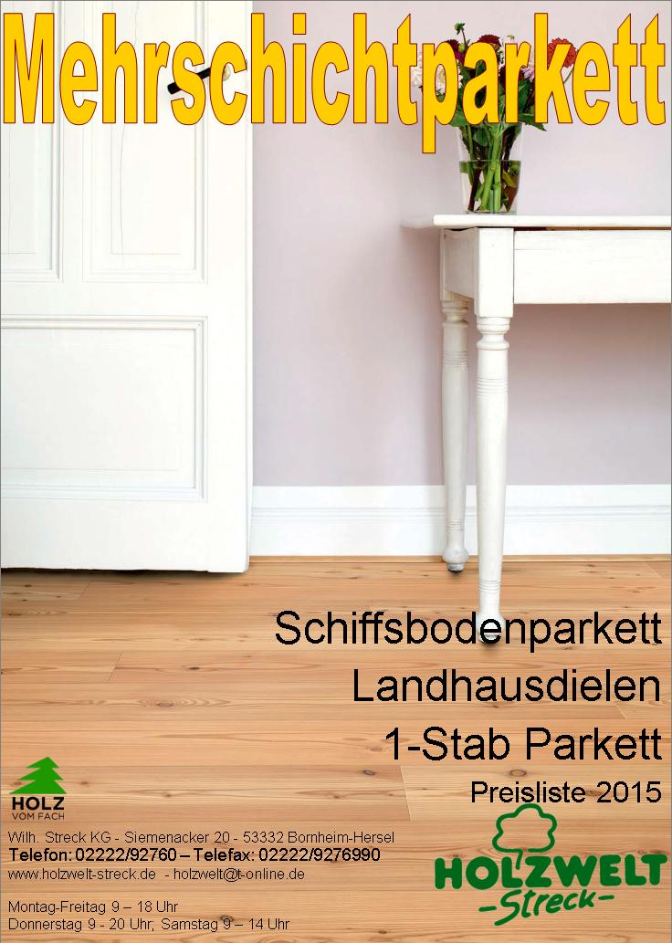 boden parkett terrasse zaun t ren f r k ln bonn siegburg bad godesberg online kataloge und. Black Bedroom Furniture Sets. Home Design Ideas