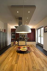 boden parkett terrasse zaun t ren f r k ln bonn siegburg bad godesberg holzwerkstatt platten. Black Bedroom Furniture Sets. Home Design Ideas