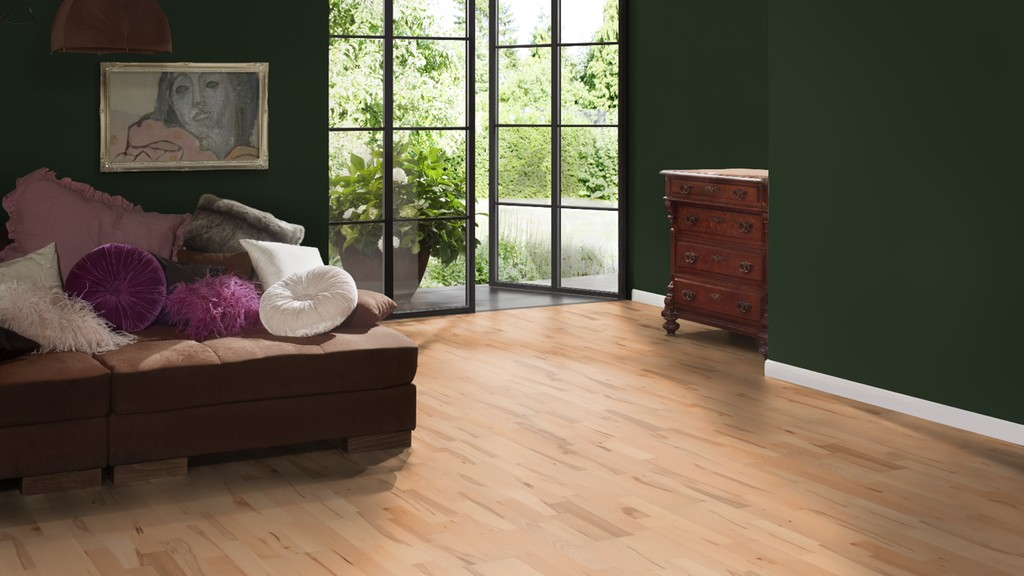 boden parkett terrasse zaun t ren f r k ln bonn siegburg bad godesberg angebote aktionen. Black Bedroom Furniture Sets. Home Design Ideas