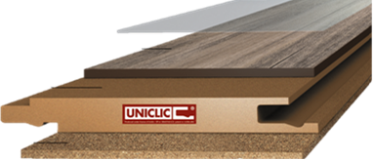 boden parkett terrasse zaun t ren f r k ln bonn siegburg bad godesberg vinylboden holzwelt. Black Bedroom Furniture Sets. Home Design Ideas