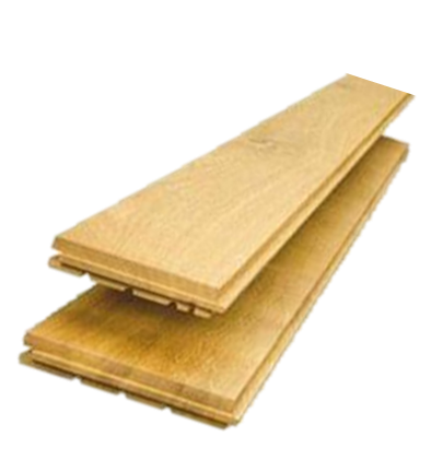 boden parkett terrasse zaun t ren f r k ln bonn siegburg bad godesberg technikinfo bodenbel ge. Black Bedroom Furniture Sets. Home Design Ideas