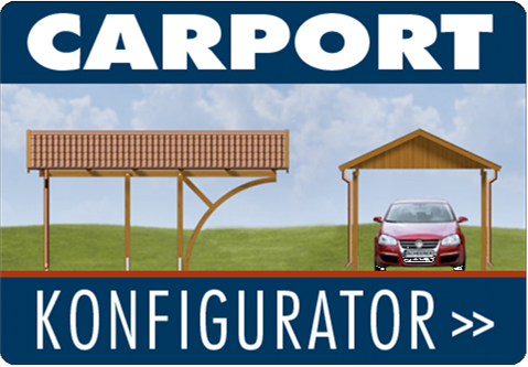boden parkett terrasse zaun t ren f r k ln bonn siegburg. Black Bedroom Furniture Sets. Home Design Ideas