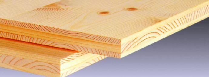 Treppenstufen Holz Zuschnitt ~   Holzwerkstatt, Platten, Zuschnitt Holzwelt Streck Wilh Streck KG