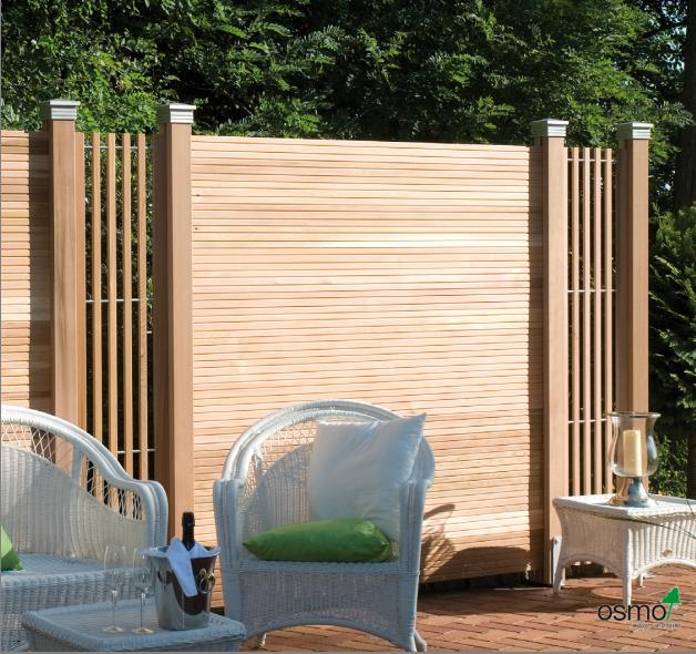 boden parkett terrasse zaun t ren f r k ln bonn siegburg bad godesberg impressionen sichtschutz. Black Bedroom Furniture Sets. Home Design Ideas