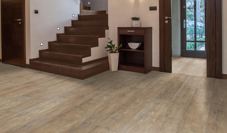 boden parkett terrasse zaun t ren f r k ln bonn siegburg. Black Bedroom Furniture Sets. Home Design Ideas