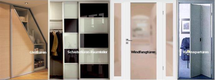 boden parkett terrasse zaun t ren f r k ln bonn siegburg bad godesberg. Black Bedroom Furniture Sets. Home Design Ideas