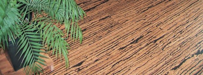 boden parkett terrasse zaun t ren f r k ln bonn siegburg bad godesberg kork linoleumboden. Black Bedroom Furniture Sets. Home Design Ideas