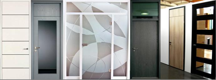 laminat parkett terrassendielen zimmert ren bornheim. Black Bedroom Furniture Sets. Home Design Ideas
