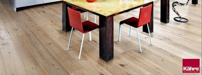 boden parkett terrasse zaun t ren f r k ln bonn siegburg bad godesberg impressionen naturb den. Black Bedroom Furniture Sets. Home Design Ideas