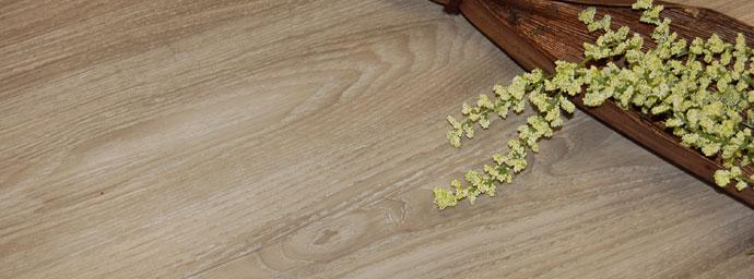 laminat parkett terrassendielen zimmert ren bornheim bonn siegburg. Black Bedroom Furniture Sets. Home Design Ideas