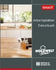 Massivholz Arbeitsplatten Kuchenarbeitsplatten Koln Bonn Siegburg