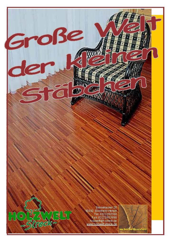 Parkett Siegburg parkettboden boden laminat landhausdiele fertig parkett bonn
