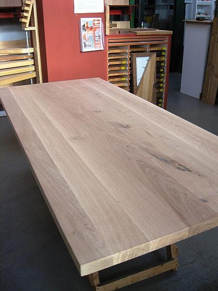 tischplatte wildeiche great free mit jetzt online nach ma und bei mbzwo bestellen massivholz. Black Bedroom Furniture Sets. Home Design Ideas