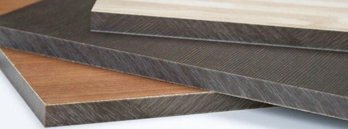 mdf platten zuschnitt good mdf zuschnitt xxmm with mdf platten zuschnitt latest dicke cm cm. Black Bedroom Furniture Sets. Home Design Ideas