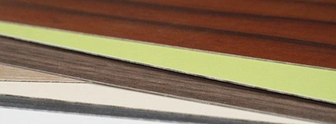 Parkett Siegburg holzplatten zuschnitt excellent with holzplatten zuschnitt